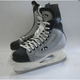 Botas Energy Hokejové brusle, vel. 40