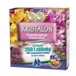 Agro Kristalon Rododendron Hnojivo 0.5 kg