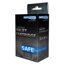 Safeprint C9352AE Inkoust kompatibilní barevný  pro HP (17ml-větší obsah)