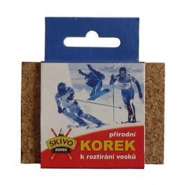CorbySport 5460 Korek na roztírání vosků