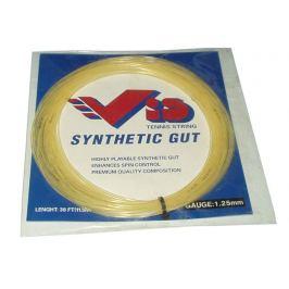 CorbySport Syntetic Gut 5047 Výplet tenisový 11,5m