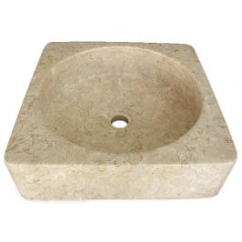 Indera Handwash Cream 57060 Kamenné umyvadlo