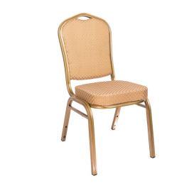 Chairy Furioso 1142 Banketová židle