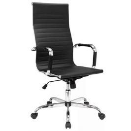WolgaWave KALIFORNIE 39140 Kancelářská židle - křeslo