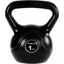 MOVIT Kettlebell 26866 Činka 1 kg