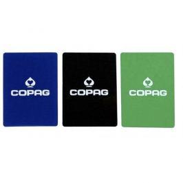 Copag Cut Card