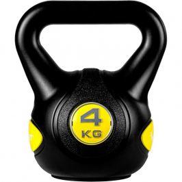 MOVIT Kettlebell M66831 4 kg