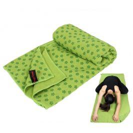 Protiskluzový ručník EU60623