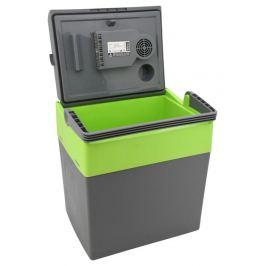 Chladící box - 30 l
