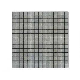 Indera Parquet Black Candi 57101 1m2 Mozaika z andezitu