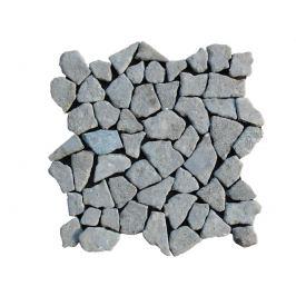 Indera Jepara Grey 57099 1m2 Mozaika