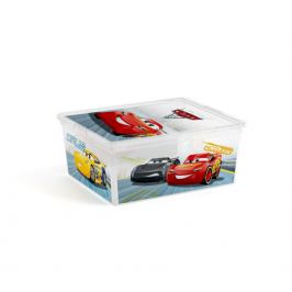 KIS C CARS 57478 box - M