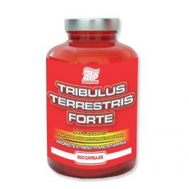 TRIBULUS TERESTRIS FORTE - 250 tablet