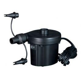 Bestway 35786  Pumpa elektrická 230 V