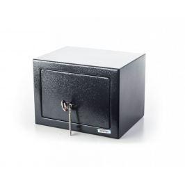 G21 60009 Trezor na klíč 230 x 170 x 170 mm
