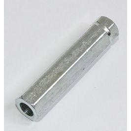 Marimex Spojka obruče kovové