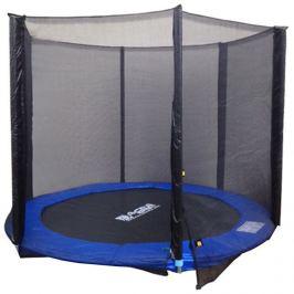 CorbySport 4536 Síť kolem skákací plochy trampolíny 366 cm