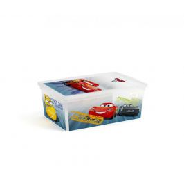 KIS C CARS 57477 box - S
