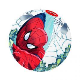 Bestway Spiderman Nafukovací míč 51 cm
