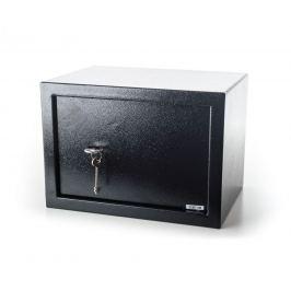 G21 60010 Trezor na klíč 350 x 250 x 250 mm