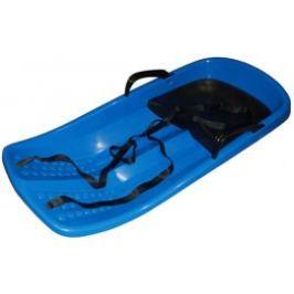 CorbySport Šampion (EXTREME) 32605 Boby modré