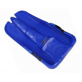 Plastkon TurboJet modrá