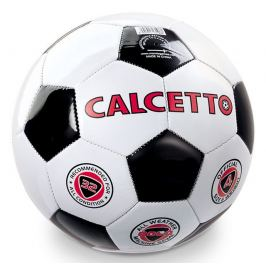MONDO CALCETTO Fotbalový míč vel. 4