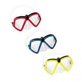 CorbySport EVER SEA 59882 Potápěčské brýle juniorské