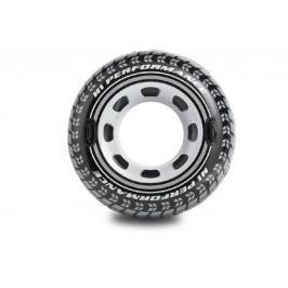 Intex 56268 pneumatika