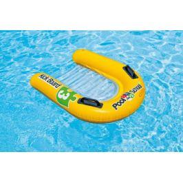 Intex 58167 Pool School
