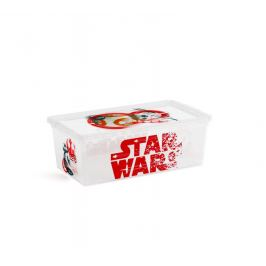KIS C STAR WARS 57479 box XS
