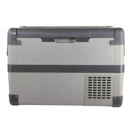G21 31103 Autochladnička kompresorová 60l