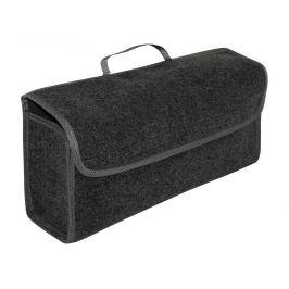 Brašna do kufru - univerzální