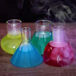 Chemické panáky