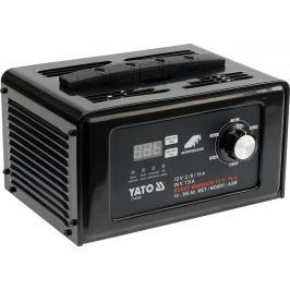Yato YT-83051 12V/24V