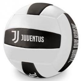 Brother F.C.JUVENTUS Volejbalový míč licenční