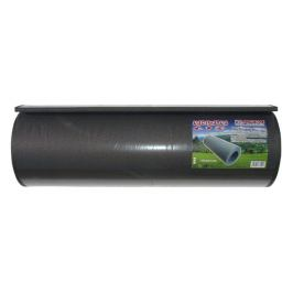 CorbySport 5316 Karimatka jednovrstvá 10mm