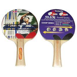 Butterfly 4928 Pálka na stolní tenis