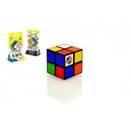 Rubikova kostka 2 x 2 x 2