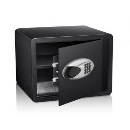 G21 Trezor digitální - 406 x 305 x 335 mm