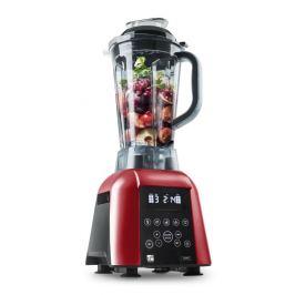 G21 Blender Excellent - červený