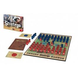 Stratego Maršál a špión společenská hra v krabici 37x27x5cm