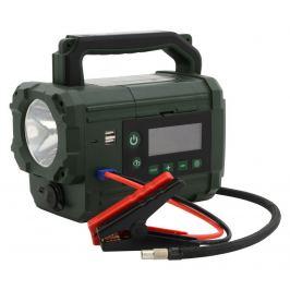 Kompresor Power starter, 300 A