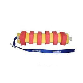 Plavecký pás - 130 cm