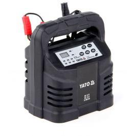 Yato YT-8303 12V