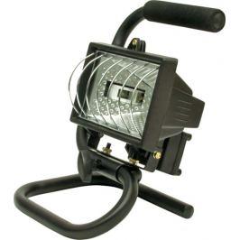 Vorel Lampa halogenová 400 W přenosná