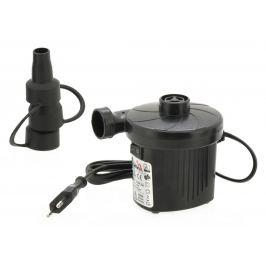 Cattara Pumpa vzduchová 230V