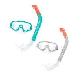 CorbySport SECRET BAY 59886 Potápěčská sada senior (brýle + šnorchl)