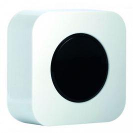 Optex 990237 Tlačítko doplňkové pro zvonky