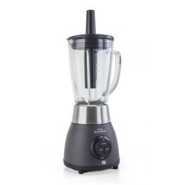 G21 Baby smoothie 43385 Blender, Graphite Black